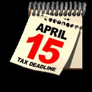 Get $20 Off Tax Preparation from Jackson Hewitt