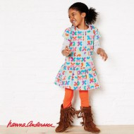 New Zulily Deals: Frozen Collection, Hanna Anderson, Canon, Team Moby Wraps