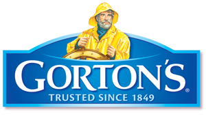 Gortons_logo
