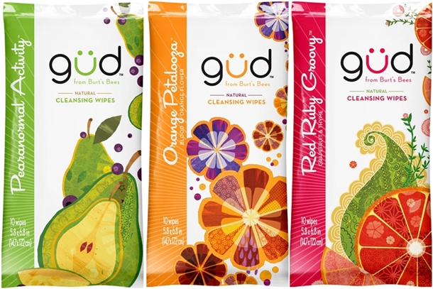 Gud-Natural-Cleansing-Wipes