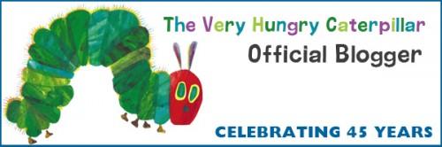 VHC-banner