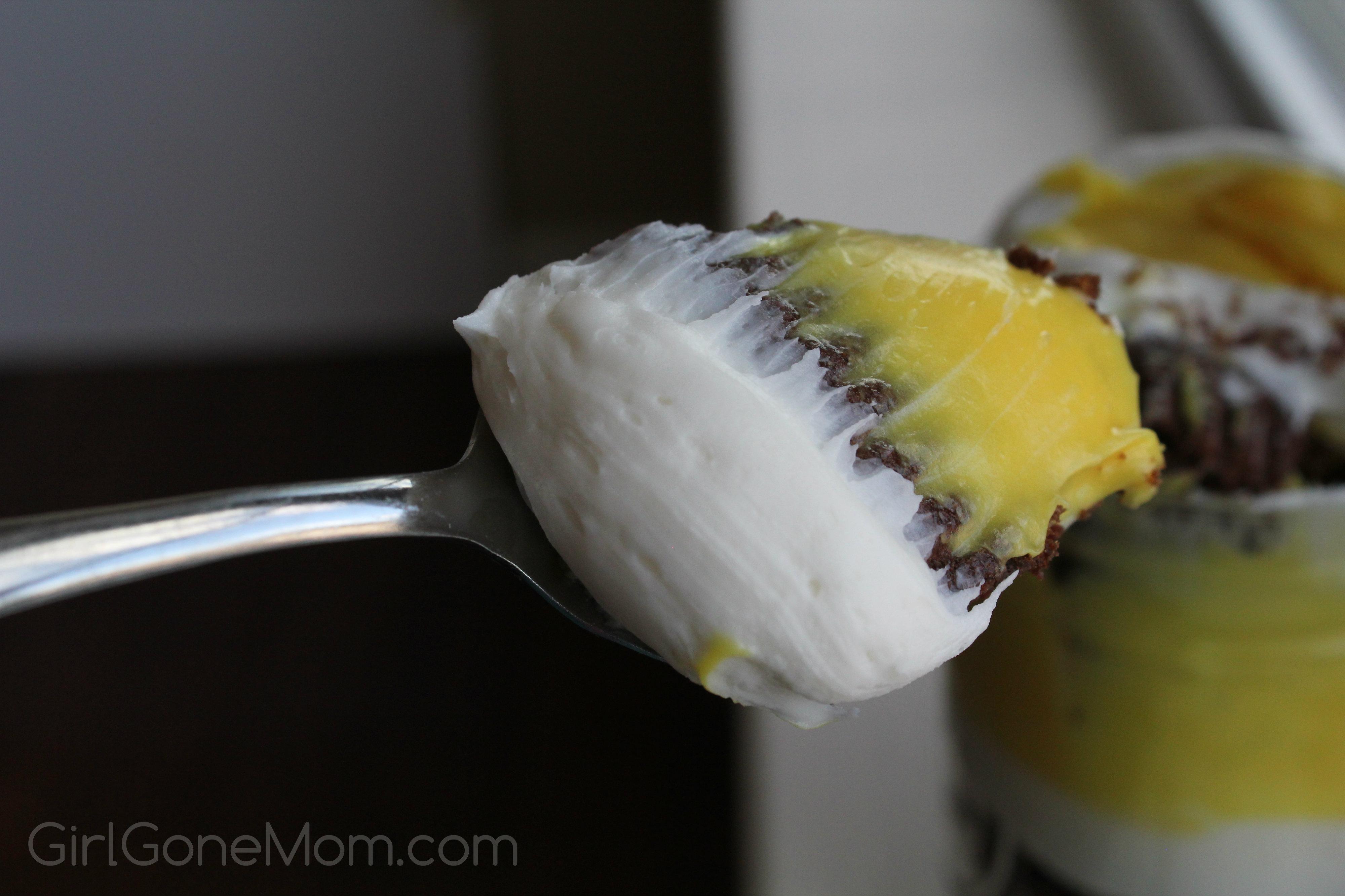 Cadbury Creme Egg Mason Jars #BunnyTrail
