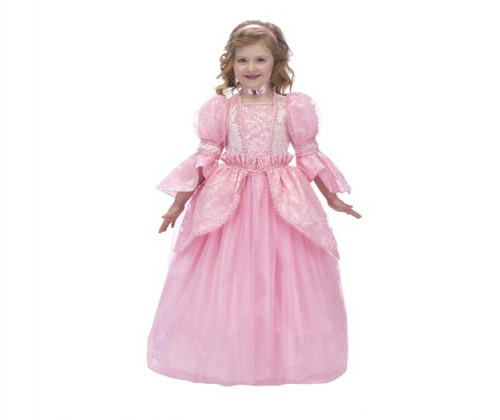 child_pink_princess_front_2