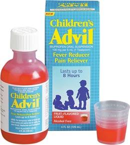 childrens-advil