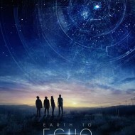 EARTH TO ECHO – In Theaters this Summer