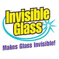 invisibleglass