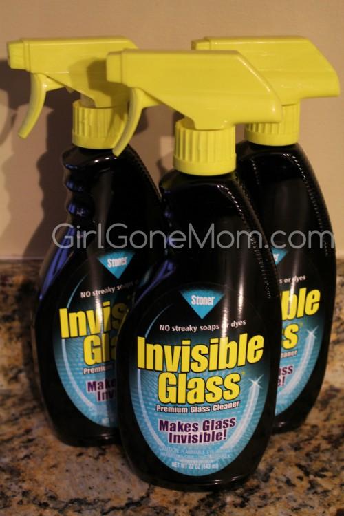 invisibleglassgiveaway