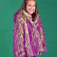 Zulily Deals of the Week: Clarks, Monster Coats, Chicco Sperry & More!
