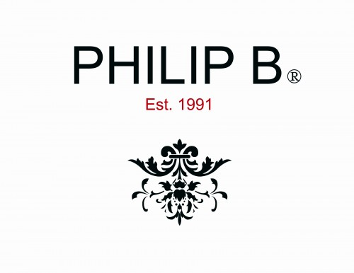 phillipb-logo