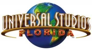 universalflorida-logo