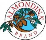 Almondina-Logo-RGB-300x263
