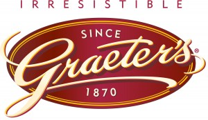 GraetersLogo
