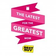 Gifts for the Foodie Mom from Best Buy