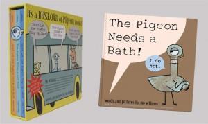 PigeonBooksPrize