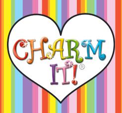 charm-it-logo