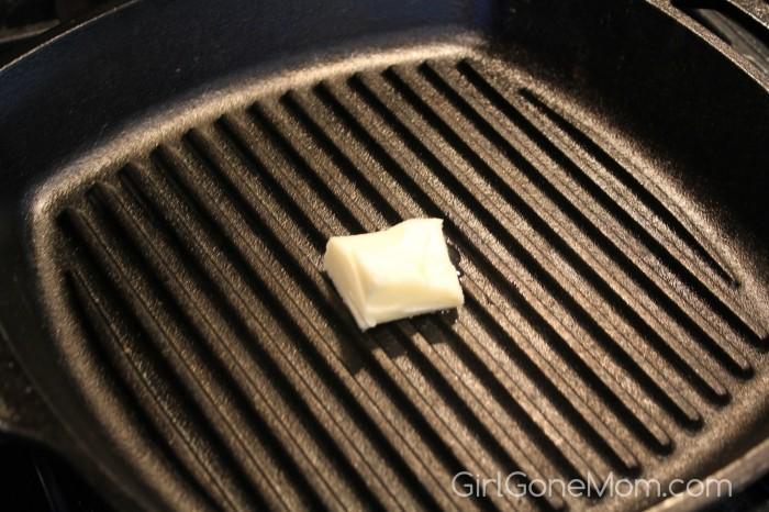 grillpan