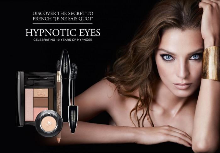 hypnotic_eyes
