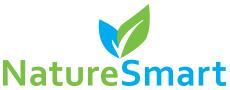 naturesmart_logo