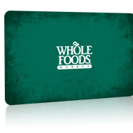 FED UP in Theaters May 9th ($50 Whole Foods Gift Card Giveaway!) #FedUpMovie