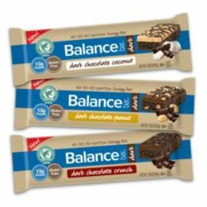 Balance-Bar-Dark1