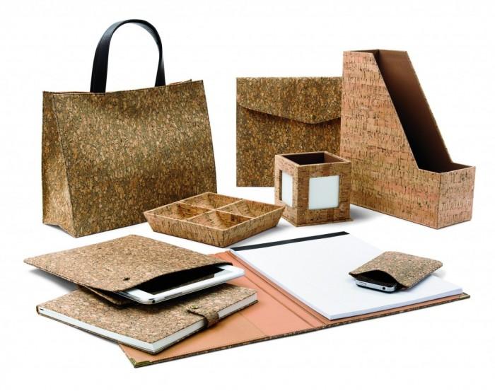 DiVOGA-Cork-Product-Bundle-1024x810