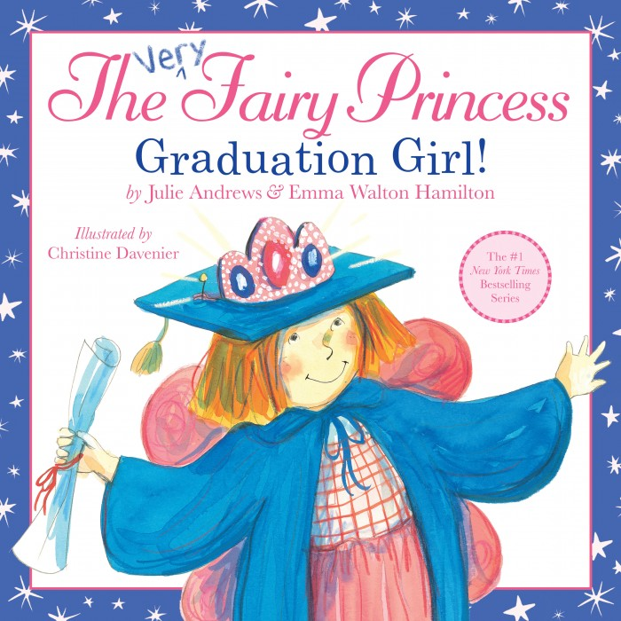 GraduationGirl