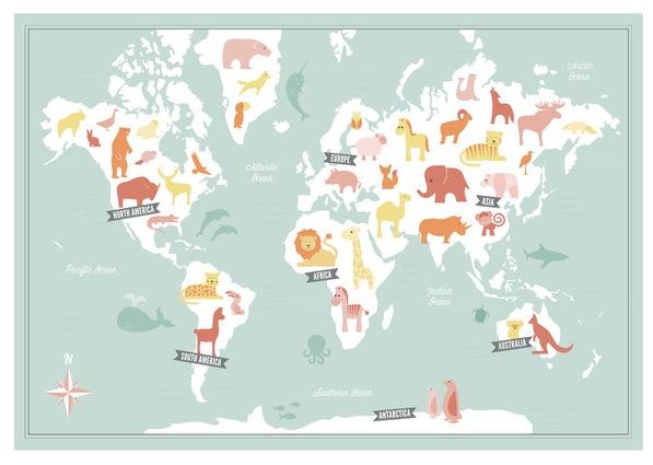 animalmap