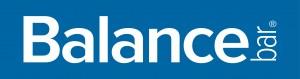 balance-bar-logo