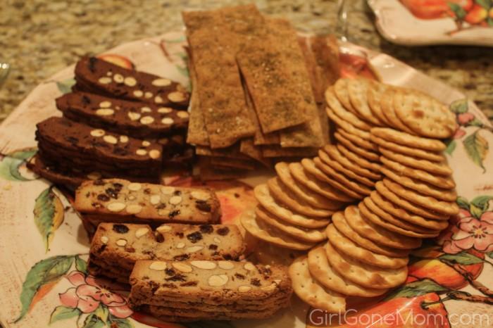 cookiesandcrackers
