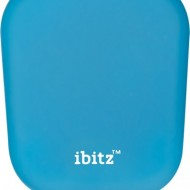 iBitz Activity Monitors for Adults and Kids