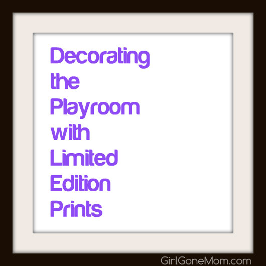 playroomprints