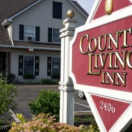 Country Living Inn of Lancaster PA – Review