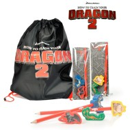 How to Train Your Dragon 2 in Theaters Friday #HTTYD2 {Prize Pack Giveaway}