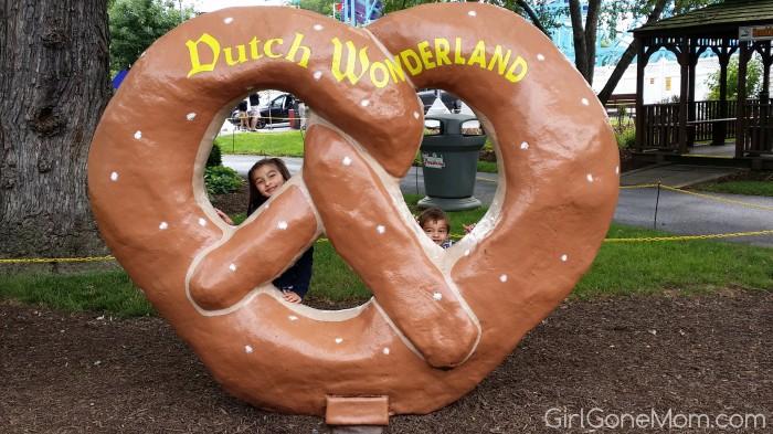 dw-pretzel