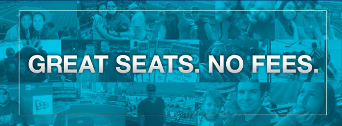 great-seats-no-fees