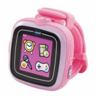VTech Kidizoom® Smartwatch Review and Giveaway