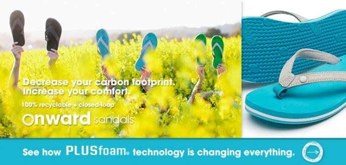755x250_Category-Banner-LiveON-Sandal-FINAL
