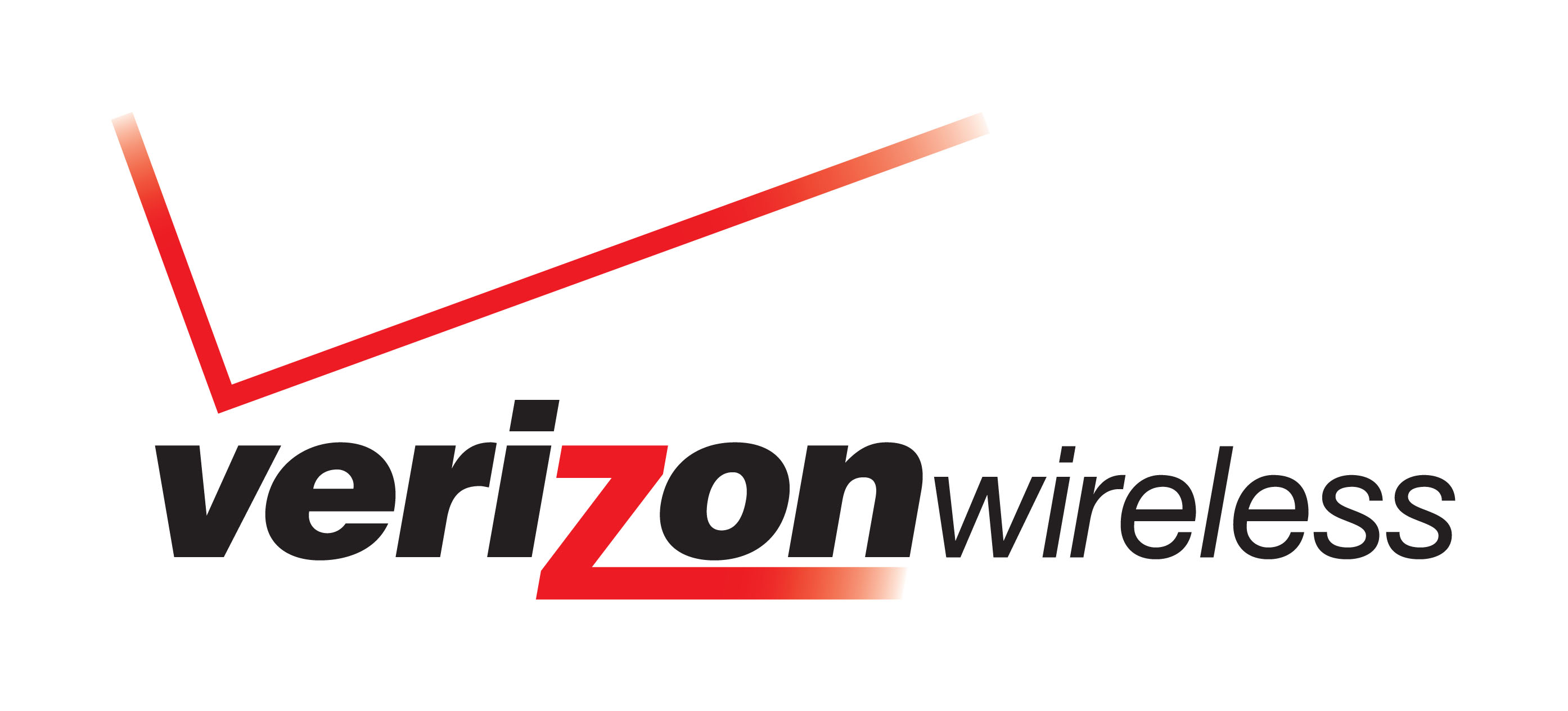Debbie Millman: Verizon's new logo is 'boring' - Business