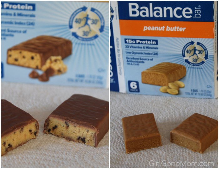balancebars