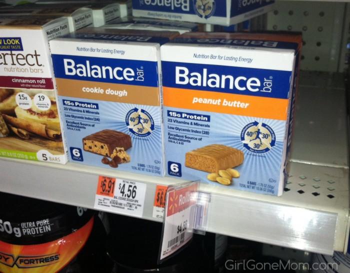 balancebars2