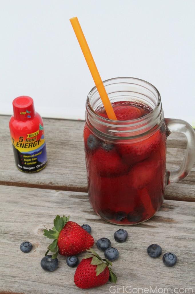 berrycoladarecipe