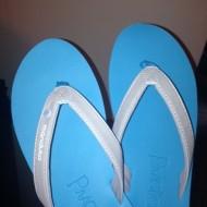 manduka Onward Sandals Review