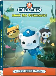 OCT_Meet the Octonauts_3D-RGB