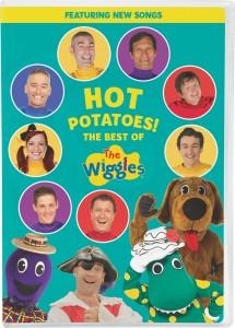 WIG_Hot Potatoes_3D-RGB