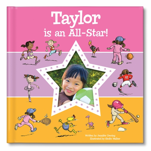 i-m-an-all-star-personalized-book-pink-11