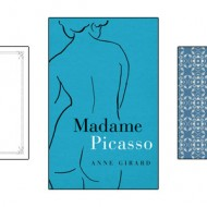 Madame Picasso Giveaway #MadamePicasso