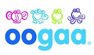 oogaa-logo-print-only-cmyk