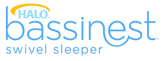 Safe-Sleep-Environment