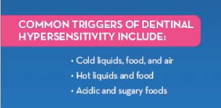 detinalhypersensitivitycauses