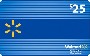 walmart-gift-card-25